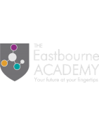 Ashprint Uniform - Eastbourne Academy