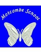 Motcombe